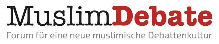 MuslimDebate